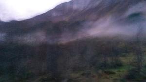 Trollsk i Fjærland 1